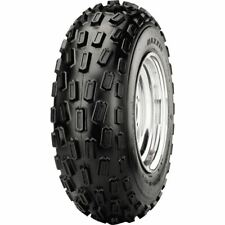 23 x 7 - 10 Maxxis M9207 Pro Front Tire
