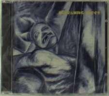 Rock's aus Österreich mit Rock Musik-CD