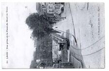 (S-119706) FRANCE - 02 - LAON CPA      BARNAUD F.  ed.