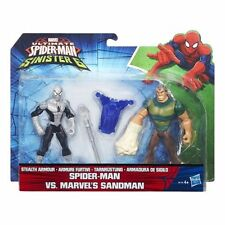 Hasbro Marvel Universe Original (Unopened) Action Figures