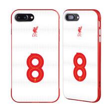Cover e custodie rosso per iPhone 6 senza inserzione bundle