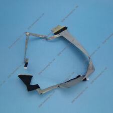 For HP Pavilion DV4 LCD Screen Video Inverter Flex Cable DC02000IO00 486878-001