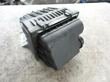 CITROEN C4 AIR CLEANER BOX 2.0LTR, PETROL, AUTO 03/05-09/11