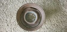 """1969 DODGE CHARGER 15"""" 15 X 7 OEM MOPAR WHEEL PLYMOUTH GTX DATE CODED CORONET 68"""
