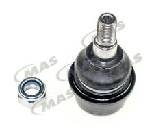 Suspension Ball Joint fits 2000-2009 Mercedes-Benz CL500,S500 S430 S55 AMG  MAS