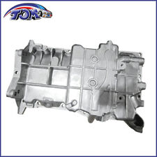 New Oil Pan For 2002-2005 Pontiac Grand Am 2.2L 4Cyl Engine 4 Qts. city Aluminum
