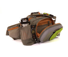 Fishpond Fly Fishing Gunnison Guide Pack