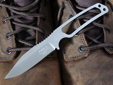 Eickhorn Solingen PARA 2 Neck Boot Knife Covert Concealed German New II