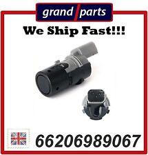 Sensor de aparcamiento Bmw 316 318 320 325 330 M3 también Diesel 66206989067 66206989069