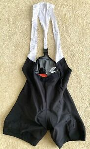 Specialized Women's SL Pro Bib Shorty Shorts X-Large