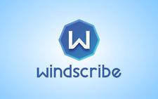 VPN Windscribe Pro (2021-2027)