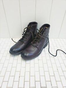 Frye Boots women 6.5