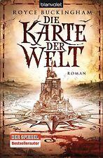 Deutschsprachige Belletristik-Bücher aus dem Mittelalter als Erstausgabe