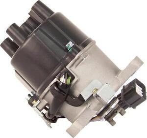 Brand New Ignition Distributor for 1999 2000 2001 Honda CRV CR-V