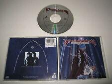 BLACK SABBATH/DEHUMANIZER(IRS/0777 713155 2 7)CD ALBUM