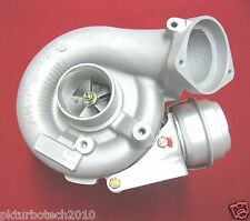 Turbolader Turbo BMW E46 E83 330 d xd Cd 3,0 d 150 KW 204 PS 7790326D GARRETT
