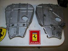 Ferrari 308 Engine Cam Timing Belt Cover Housing_208_GTSi_GTB_GT4_Mondial_121241