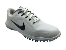 Nike Lunar Control Vapor 2 Men's golf shoes 899633 100 Multiple sizes