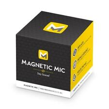 Magnetic Mic Single Unit Conversion Kit