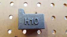 H10 holder ( Quantity 10)