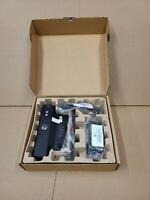 New Dell PR01X Docking Station D630 D830 D620 with 90w AC Adapter # LA90PS0-00