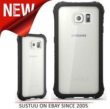 Griffin GB41136 Survivor Gota Protección Core Funda para Samsung Galaxy S6
