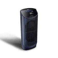 Inavi Blue Vent Acp-50 Pro Car Air Cleaner Purifier Ionizer