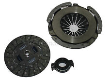 CLUTCH KIT FOR AUDI 100, 80, COUPE AND VOLKSWAGEN PASSAT AND SANTANA