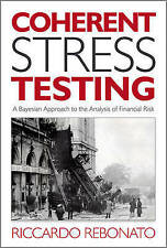 Coherent Stress Testing: A Bayesian Approach to the Analysis of Financial...