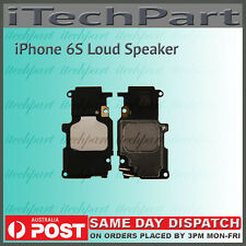 Loud Speaker Buzzer Ringer Replacement For iPhone 6S 4.7""