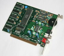 Creative CMS a.k.a. Game Blaster CT-1300B rare 8bit ISA Sound Card