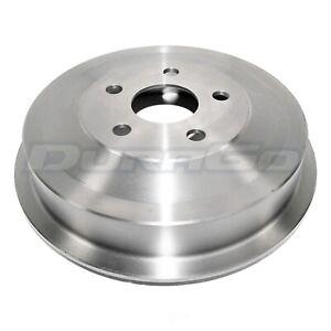 Brake Drum fits 2004-2009 Chrysler PT Cruiser  AUTO EXTRA DRUMS-ROTORS/NEW SEQ