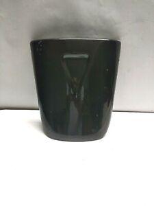 Honda CBR 900 R 92-95 Ermax Rear Seat Cover Cowl Look Carbon 850135023