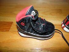 baby derek rose adidas shoes sz 5K