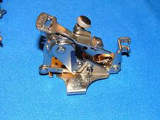 Singer  Simanco Sewing Machine  Adjustable Ruffler Attachment 120598
