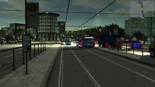 Citybus Simulator Munich - Best Of