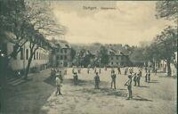 Ansichtskarte Stuttgart Waisenhaus  (Nr.9497)