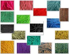 Ropa deportiva de hombre en color principal multicolor de poliéster