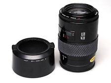 Minolta AF 100-200mm F4.5 f. Sony