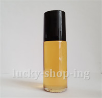 1oz 30ml PURE Egyptian Musk Oil Perfume RollOn / Body Fragrance Burn Essential