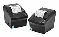 Impresora de etiquetas con conexión Bluetooth para ordenador