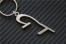For Alfa romeo GT keyring Schlüsselring porte-clés keychain JTD V6 TS GTA MITO J