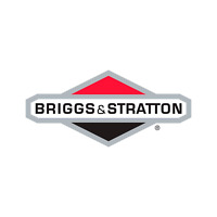 Briggs & Stratton Genuine 7014343YP BUSHING Replacement Part