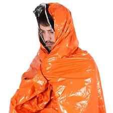 Lifesystems Light & Dry Survival Bivi Bag