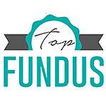 TopFUNDUS GmbH alles für Sammler!