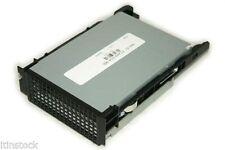 Dell PowerEdge 2950 Drive Filler Tray FC443 PE2950 FC443