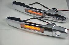 Door Handle Bar LED 3528SMD for CAMRY COROLLA YALIS RAV-4 VIOS HILUX-VIGO PRUIS
