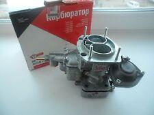 2107-1107010-20 Lada Niva 1600 Carburettor  OEM