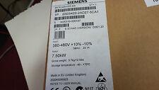Siemens-6SE6420-2AD27-5CA1  (B)