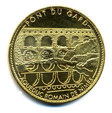 30 VERS Pont du Gard, Reflet, Sans date, Arthus-Bertrand